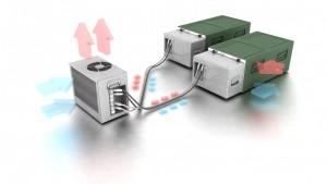 GBCT393512 - Micropop - Visualisierung des Energieflusses