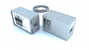 GBCT393512 - Micropop - Beispieldarstellung der Clients