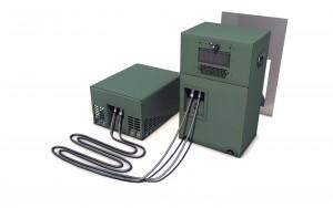 Split-Klima-System GBCT843433 - RC-S70