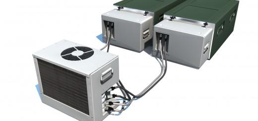 GBCT393512 - MicroPop